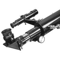 SKY WATCHER BK607AZ2 (в кейсе) Телескоп