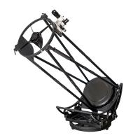 SKY WATCHER DOB 18 Truss Tube (Flex) Телескоп купить в Киеве