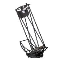 SKY WATCHER DOB 18 Truss Tube (Flex) Телескоп по лучшей цене