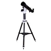 SKY WATCHER SolarQuest 70/500 HelioFind Телескоп купить в Киеве