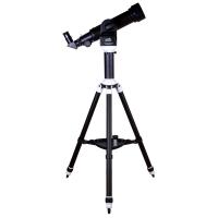 SKY WATCHER SolarQuest 70/500 HelioFind Телескоп с гарантией