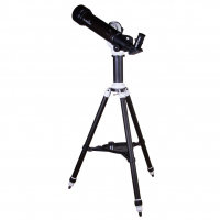 SKY WATCHER SolarQuest 70/500 HelioFind Телескоп по лучшей цене
