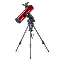 SKY WATCHER Star Discovery 130 Newton Телескоп купить в Киеве