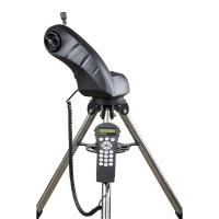 SKY WATCHER Star Discovery 130 Newton Телескоп