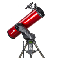 SKY WATCHER Star Discovery 150 Newton Телескоп купить в Киеве