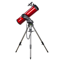 SKY WATCHER Star Discovery 150 Newton Телескоп с гарантией