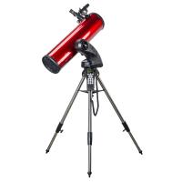 SKY WATCHER Star Discovery 150 Newton Телескоп по лучшей цене