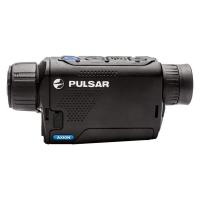 PULSAR Axion Key XM30  Тепловизор с гарантией