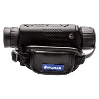 PULSAR Axion Key XM30  Тепловизор по лучшей цене