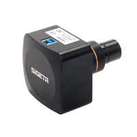 SIGETA M3CMOS 18000 18.0MP USB3.0 Камера для микроскопа