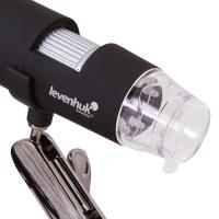 LEVENHUK DTX 30 Цифровой микроскоп