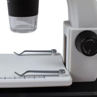 LEVENHUK DTX 500 LCD Цифровой микроскоп