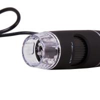 LEVENHUK DTX 90 Цифровой микроскоп