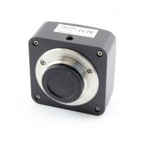 SIGETA UCMOS 5100 5.1MP Камера для микроскопа