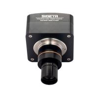 SIGETA M3CMOS 8500 8.5MP USB3.0 Камера для микроскопа купить в Киеве