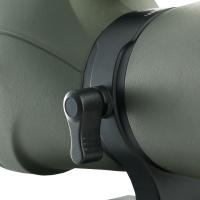 VANGUARD Endeavor XF 60A 15-45x60/45 WP Подзорная труба по лучшей цене