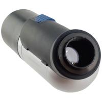 VIXEN GEOMA 52A - Silver Подзорная труба по лучшей цене