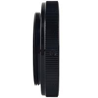 VIXEN T-Ring Practica Т-кольцо купить в Киеве
