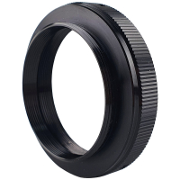 VIXEN T-Ring Practica Т-кольцо с гарантией