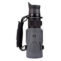 VORTEX Recon XD 15x50 R/T Монокуляр с гарантией