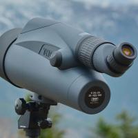 YUKON 6-100x100 Подзорная труба с гарантией