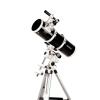 Телескоп ARSENAL - Synta 150/750 EQ3-2