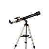 Телескоп ARSENAL Discovery 60/700 AZ2 (с кейсом)