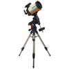 Телескоп CELESTRON CGEM 800 Edge HD