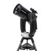 Телескоп CELESTRON CPC 925 GPS XLT