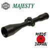 Оптический прицел HAKKO Majesty 30 8x56 FFP (Mil Dot IR R/G)