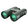 Бинокль HAWKE Endurance Top Hinge ED 8x42 (Green)