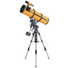 Телескоп KONUS KONUSKY-200 MOTOR