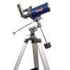 Телескоп LEVENHUK Strike PRO 950