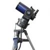 Телескоп MEADE ETX-125PE-UHTC GOTO