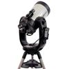 Телескоп SKY WATCHER CPC Deluxe 800 HD (XLT) EdgeHD