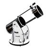 Телескоп SKY WATCHER DOB 14 FLEX