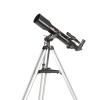 Телескоп SKY WATCHER SK705AZ2