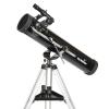 Телескоп SKY WATCHER SK767AZ1