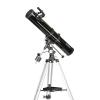 Телескоп ARSENAL - Synta 114/900 EQ1