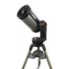 Телескоп CELESTRON NexStar Evolution 9.25, Шмидт-Кассегрен