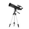 Телескоп CELESTRON TravelScope 80