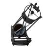 Телескоп SKY WATCHER DOB 18 Truss Tube (Flex)