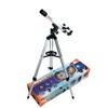 Телескоп VIXEN SPACE EYE 50M