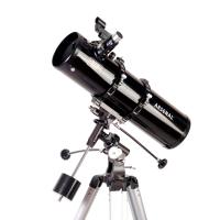 Телескоп ARSENAL Synta 130/650 EQ2