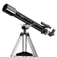 Телескоп ARSENAL Synta 70/700 AZ2