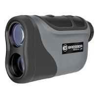 Лазерный дальномер BRESSER 6x25/800