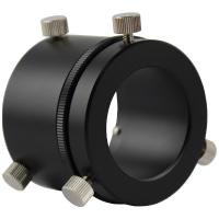 Адаптер VIXEN Camera Adapter DG-FS DX