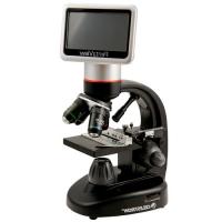 Цифровой микроскоп CELESTRON Penta View