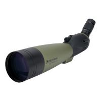 Подзорная труба CELESTRON Ultima 100 - 45°