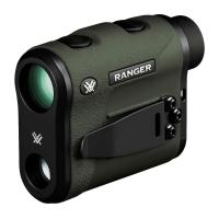 Лазерный дальномер VORTEX Ranger 1800 6x22